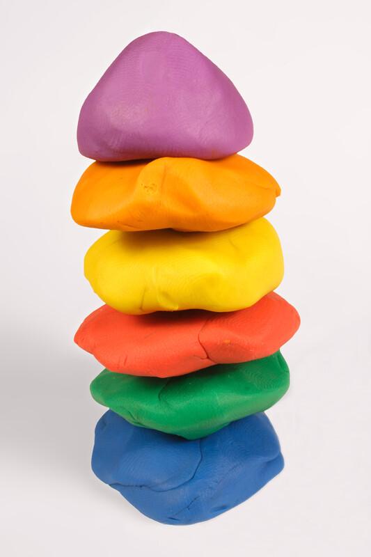 play-dough1.jpg
