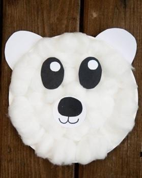 polar-bear-craft.jpg
