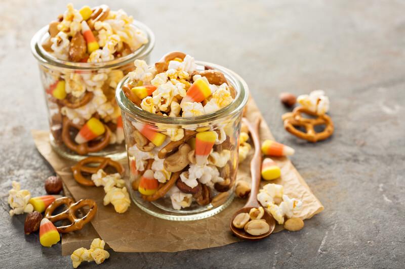 popcorn-candy-corn.jpg
