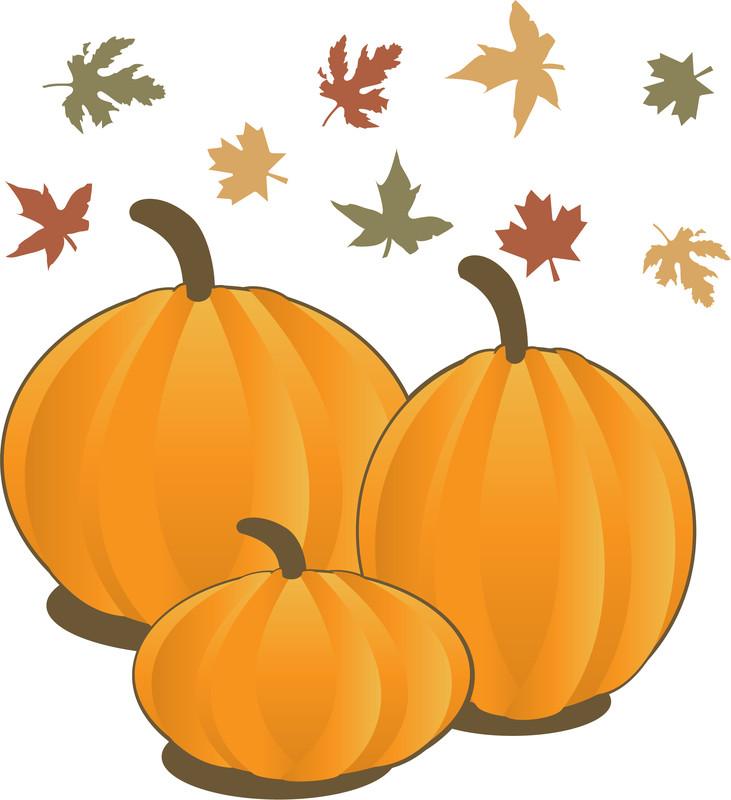 pumpkins-2021.jpg