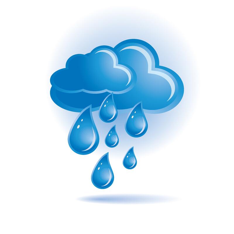 rain-cloud.jpg