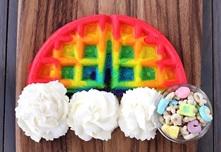 rainbow-waffles.jpg
