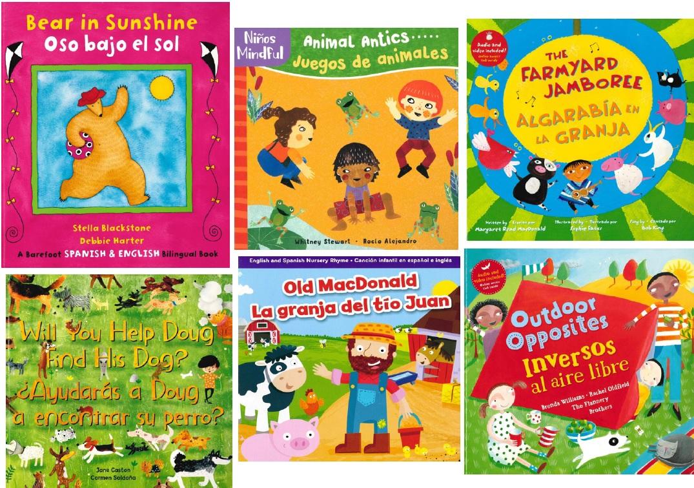 set-1133-summer-reading-challenge-2021-spanish-english-set-of-6-books.jpg