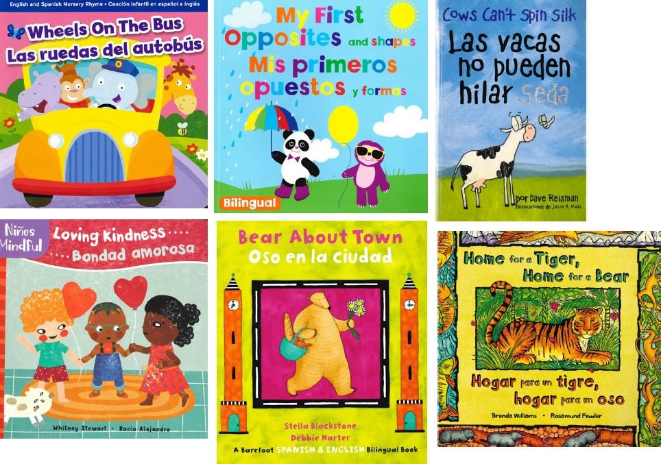 set-1171-thankful-for-books-set-of-6-bilingual.jpg