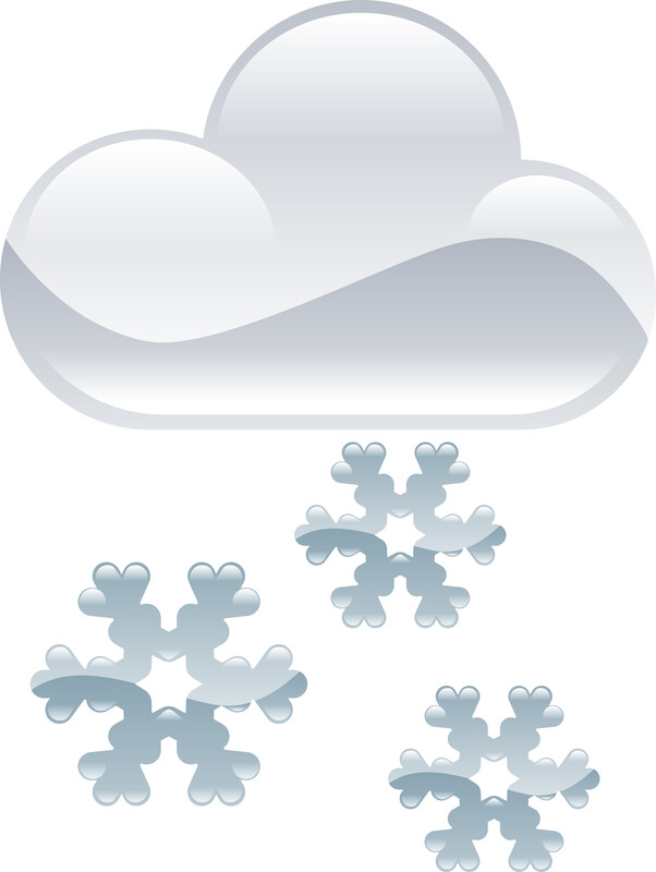 snowflake-with-cloud.jpg