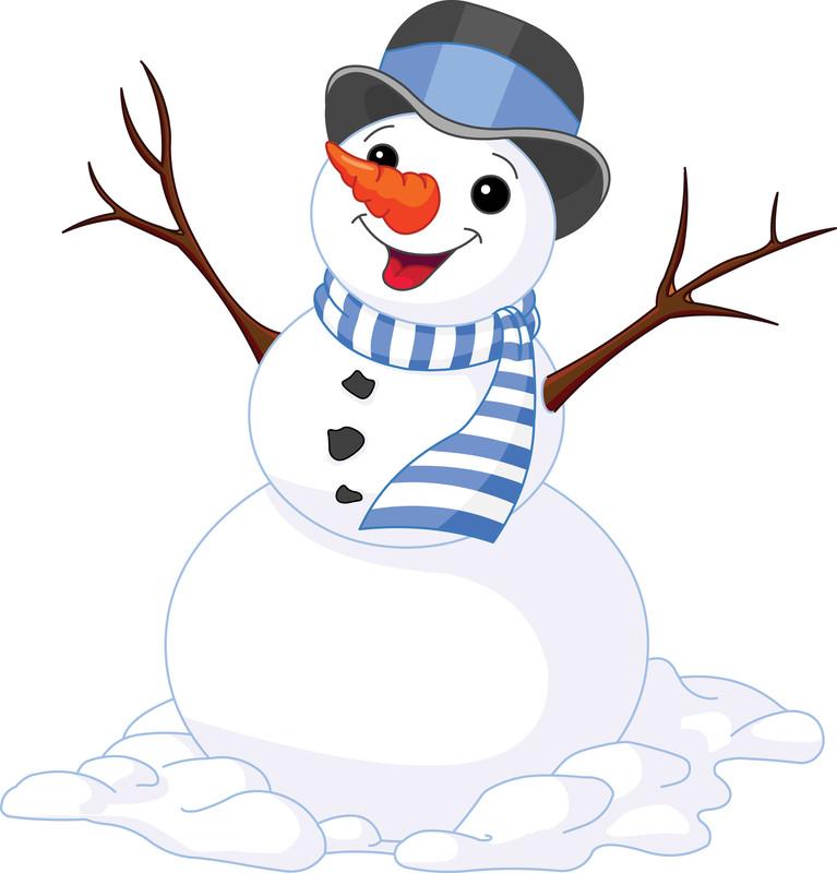 snowman5.jpg
