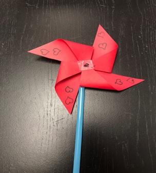 spinning-hearts-pinwheel.jpg