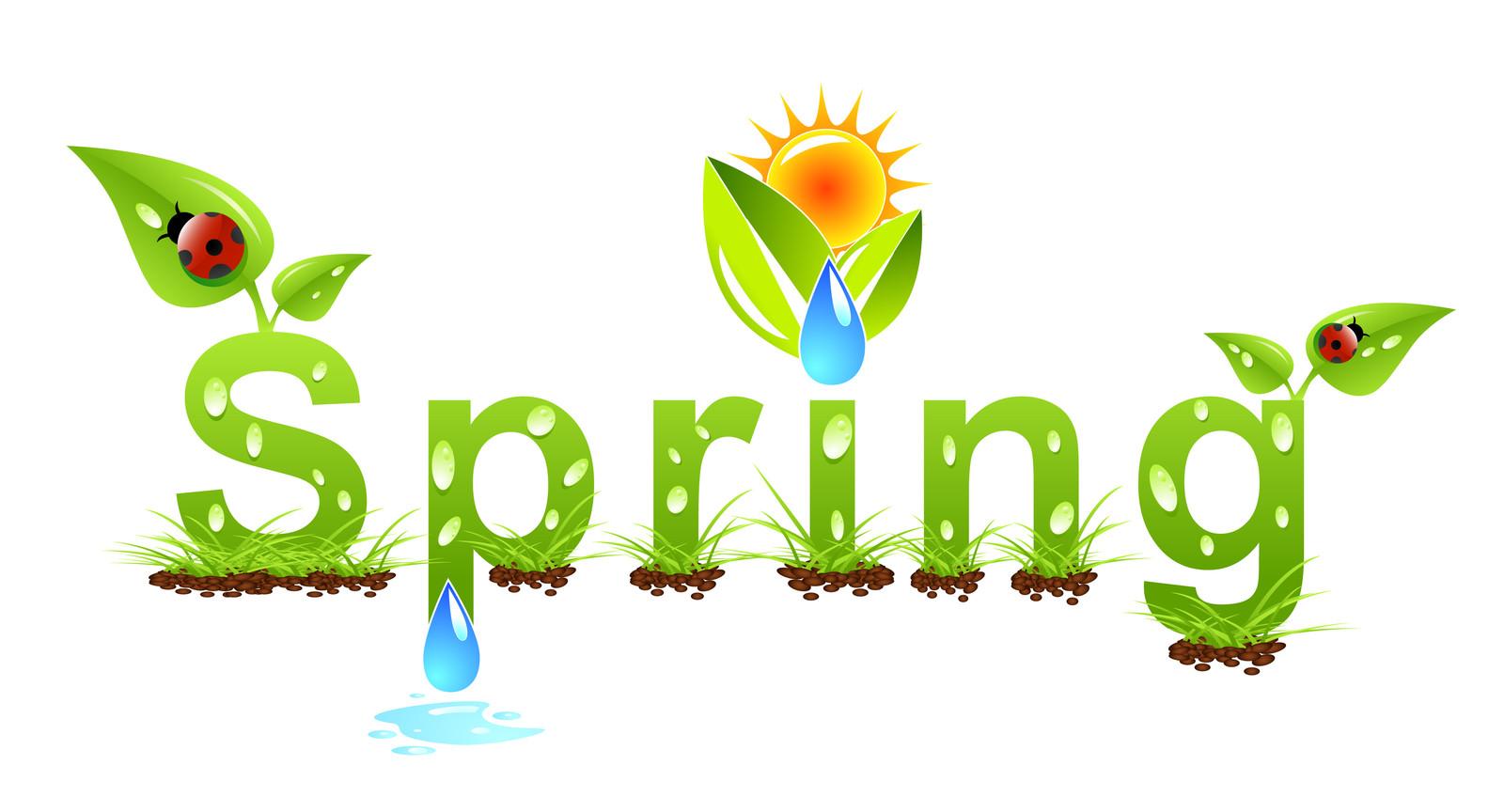 spring-for-web.jpg