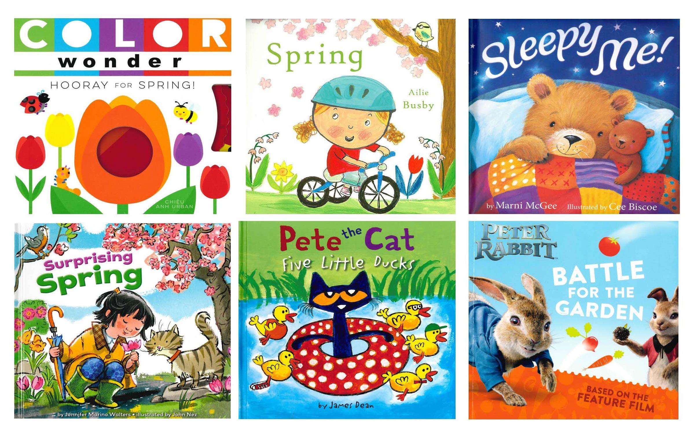 spring-into-reading-challenge-set-revised-1.jpg