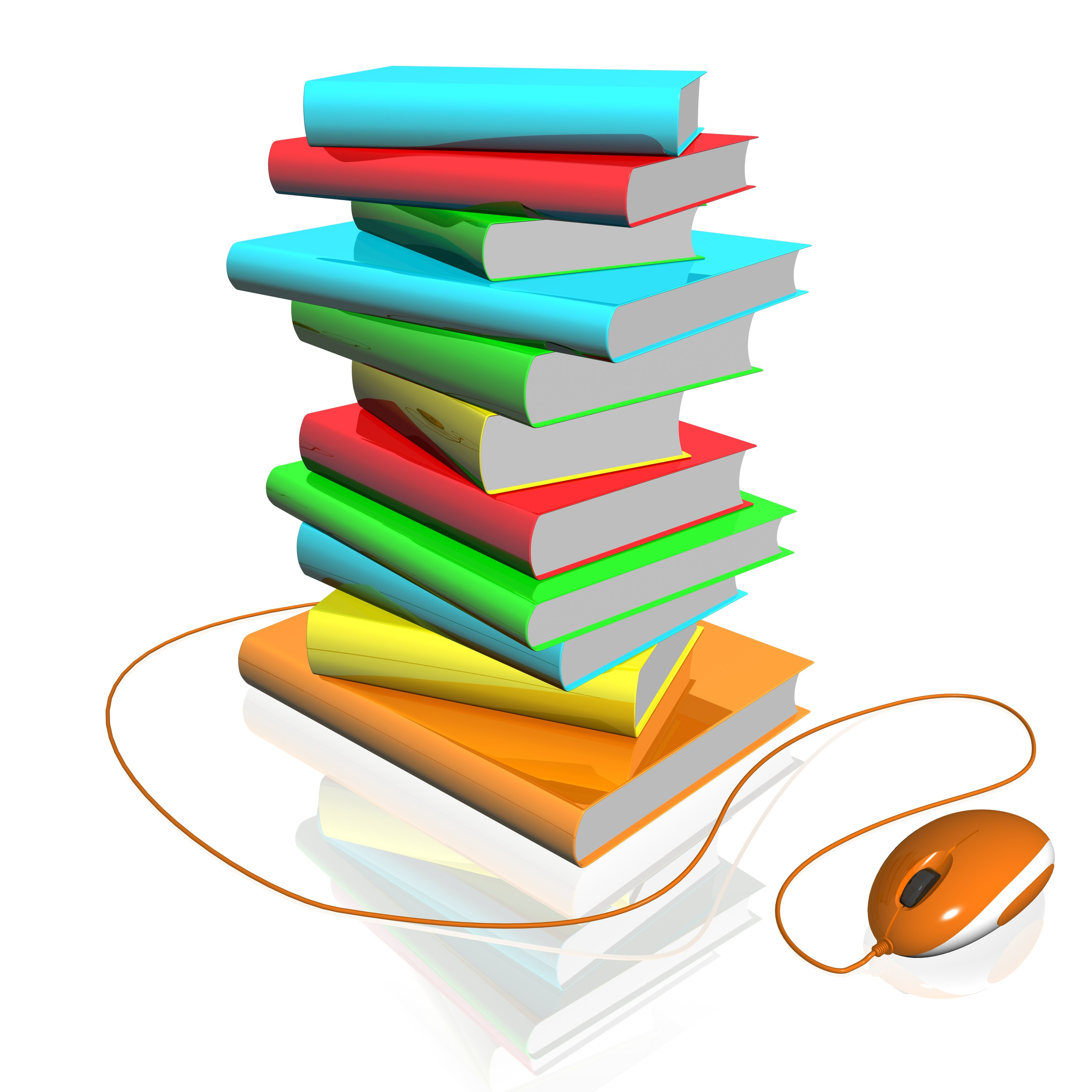 stack-of-books-with-mouse.jpg