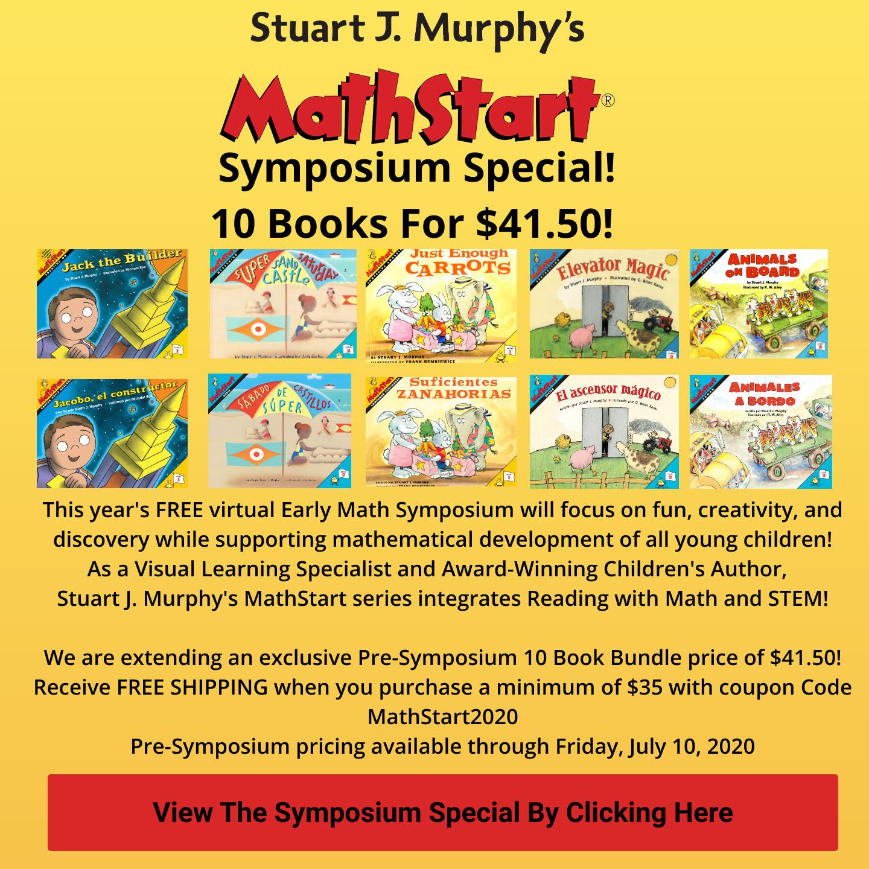 symposium-special-pricing-.jpg