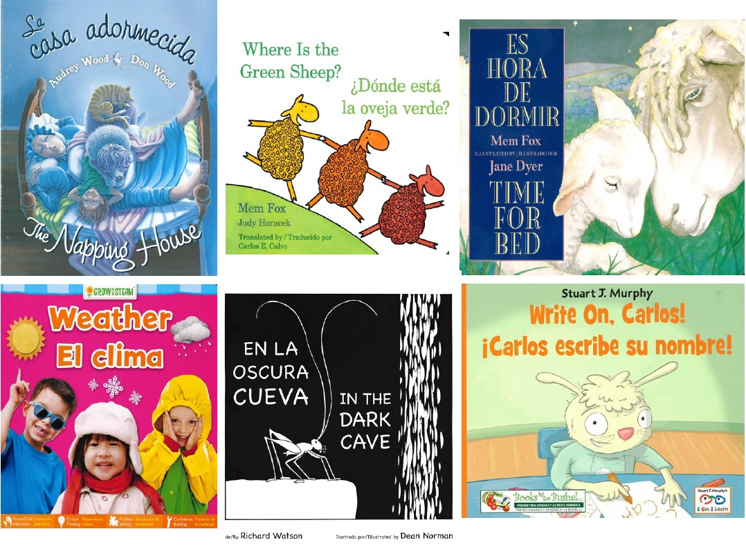 winter-reading-challenge-spanish-english-set-of-6.jpg