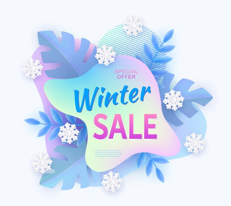 winter-sale.jpg