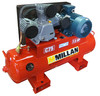 AIR COMPRESSOR 7.5HP 415VOLT