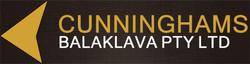 Cunningham Balaklava