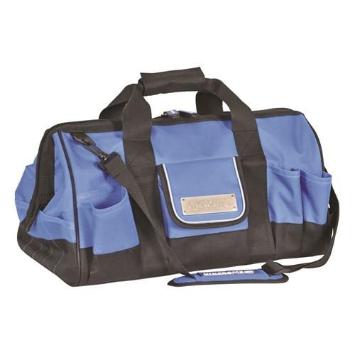 Tool Bag 24 Pocket