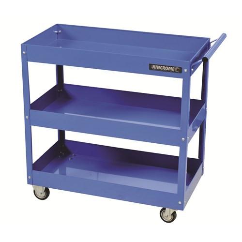 Tool Cart 3 Tier