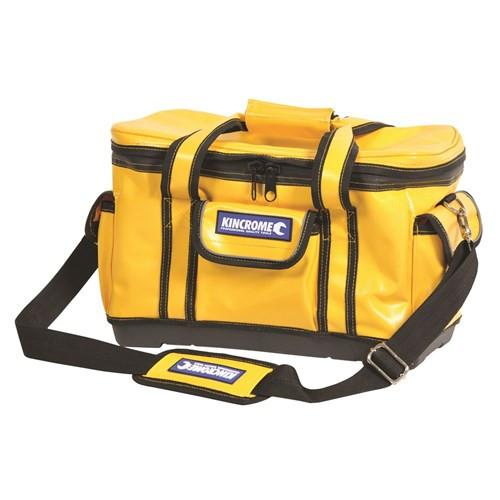 Weather Shield Tool Bag