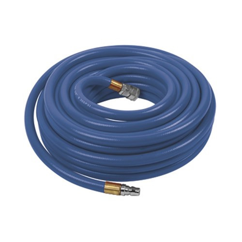 Air Hose 10mm X 15m Nitto Style Kincrome