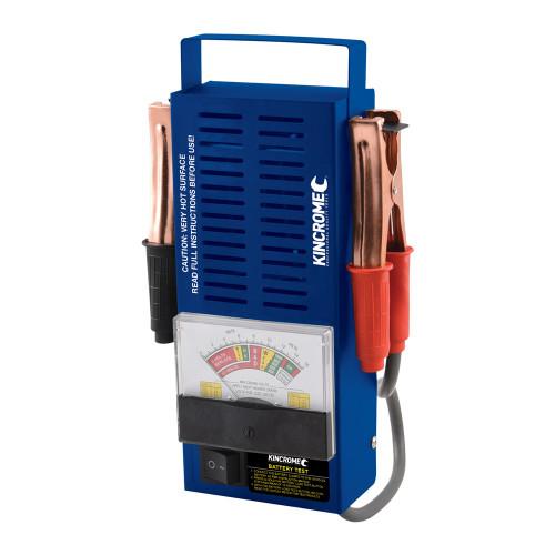 Battery Load Tester 6 or 12V