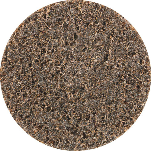 Combi Abrasive Disc 75mm Coarse (3pack)