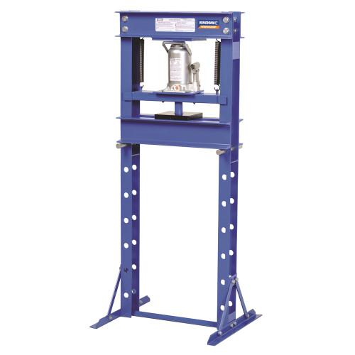 Shop Press Ton