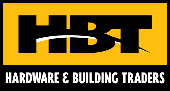 hbt-logo.jpg