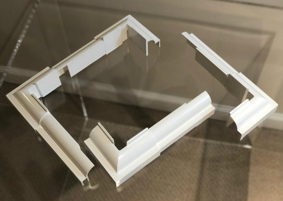 white (4-piece)