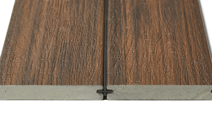 Dexerdry | Easily creates dry zones under raised decks.