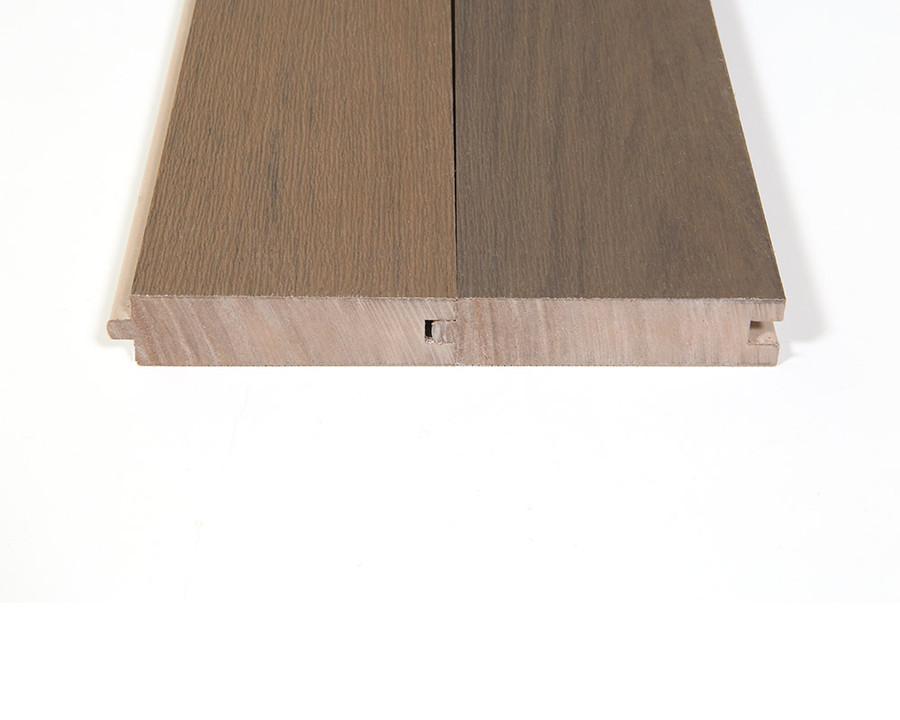 Deckorators Porch Floor