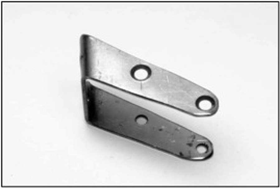 Stair Bracket Kit