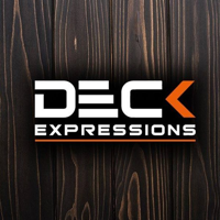 July Is Deckorators Month At Deck Expressions!