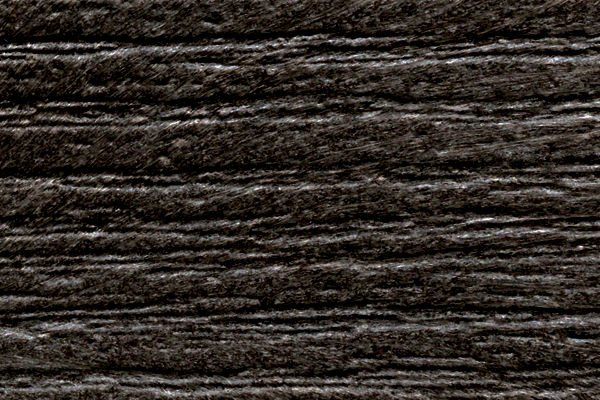 -deckorators-black-lattice.jpg