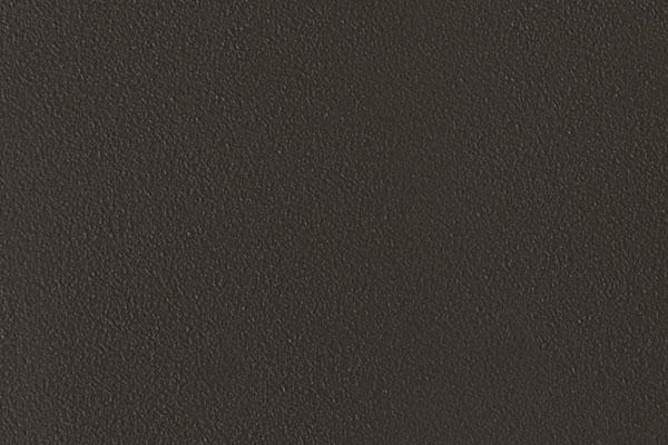 1-alx-contemp-bronze-swatch.jpg