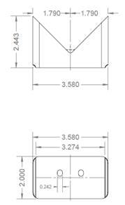 1-bottom-45-bracket.jpg
