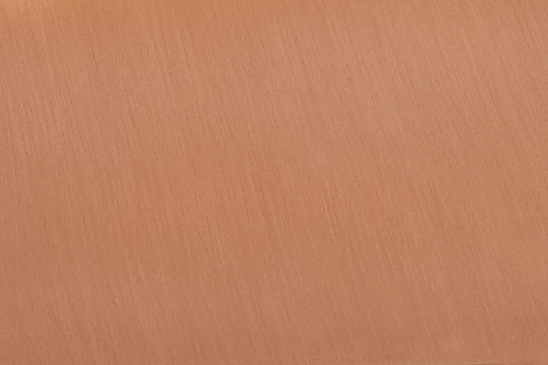 1-copper-swatch.jpg
