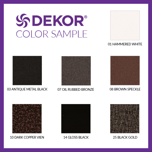 1-dekor-colors.png