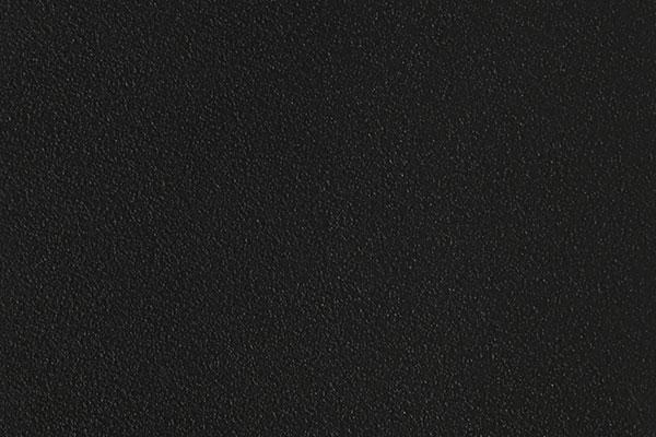 1-texturedblack-swatch.jpg
