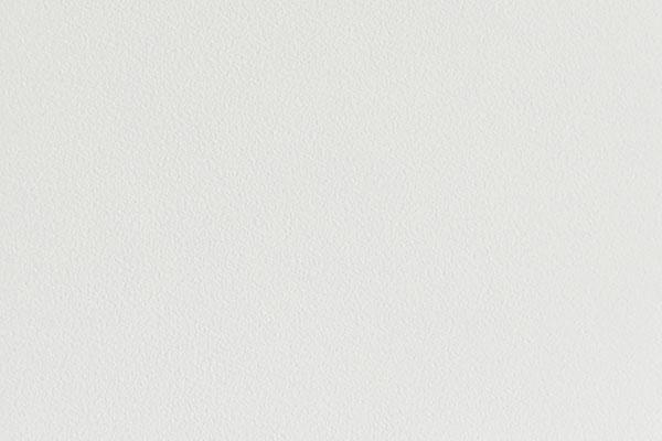 1-texturedwhite-swatch.jpg