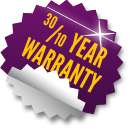 10-30-year-warranty.png