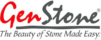 11-genstone-logo.png