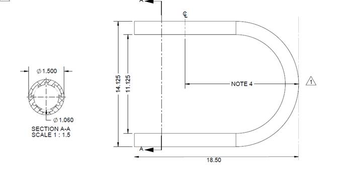 180degree-return-loop-rdi-secondary-handrail.jpg