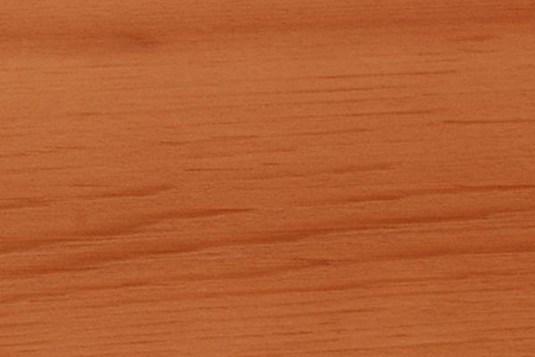 2-western-red-cedar-swatch.jpg