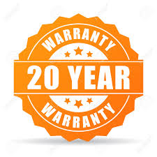 20-year-warranty.jpg