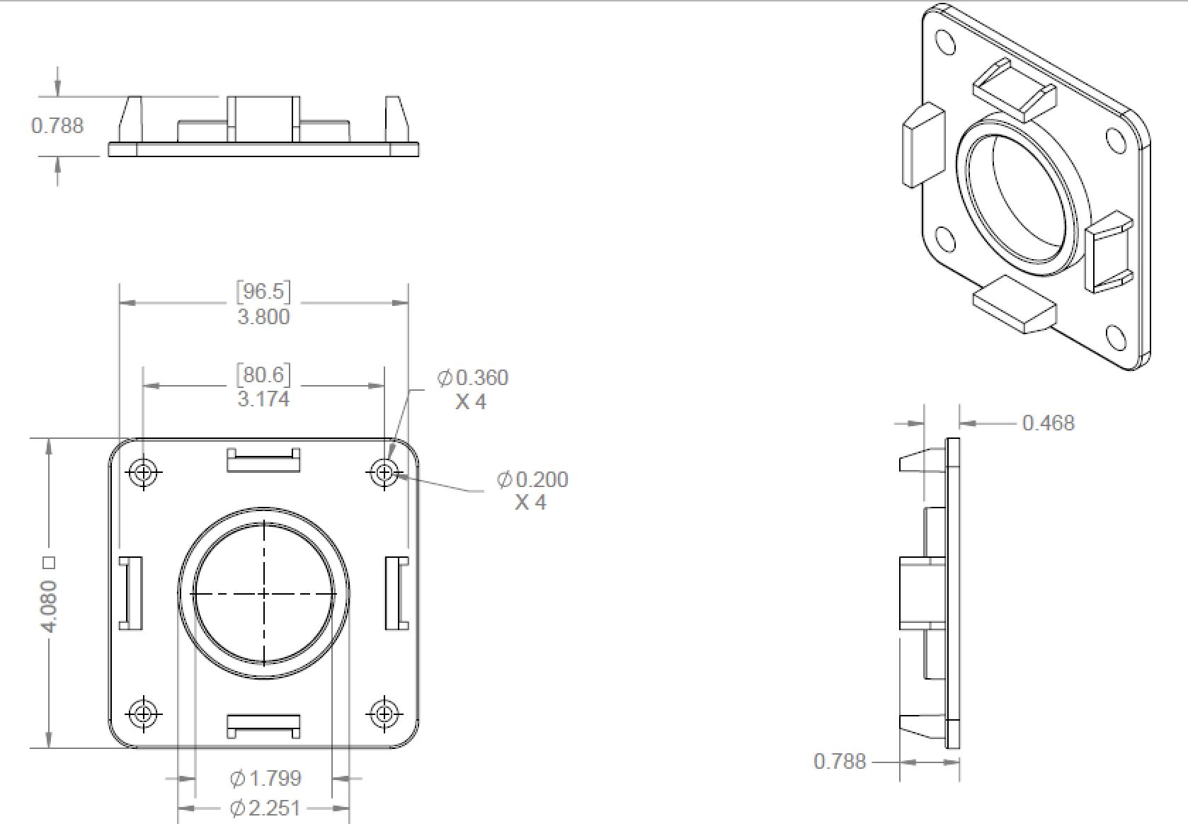 4-22-standard-porch-post-bracket.png