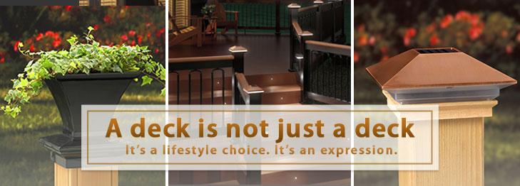 a-deck-is-just-not-a-deck-logo.jpg