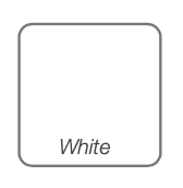ada-white.png