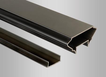 aluminum-capandinsert-black-450x325-93411.1447723681.1280.1280.jpg