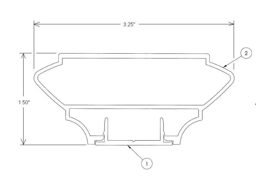 alx-pro-top-rail.png