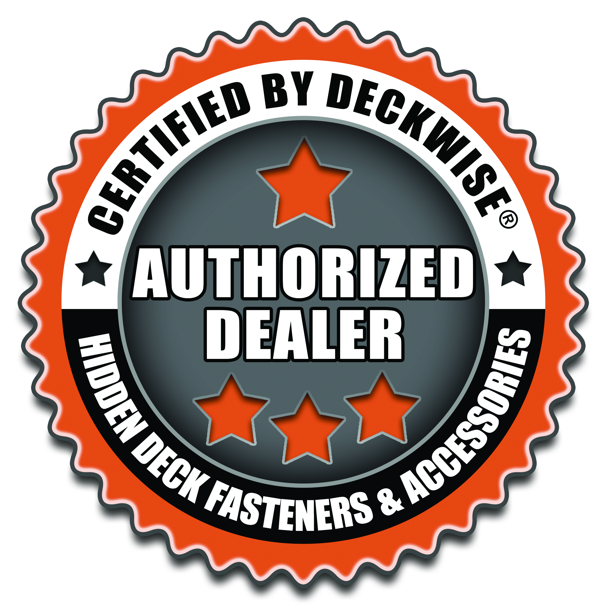 authorized-dealer-logo-seal-large.jpg
